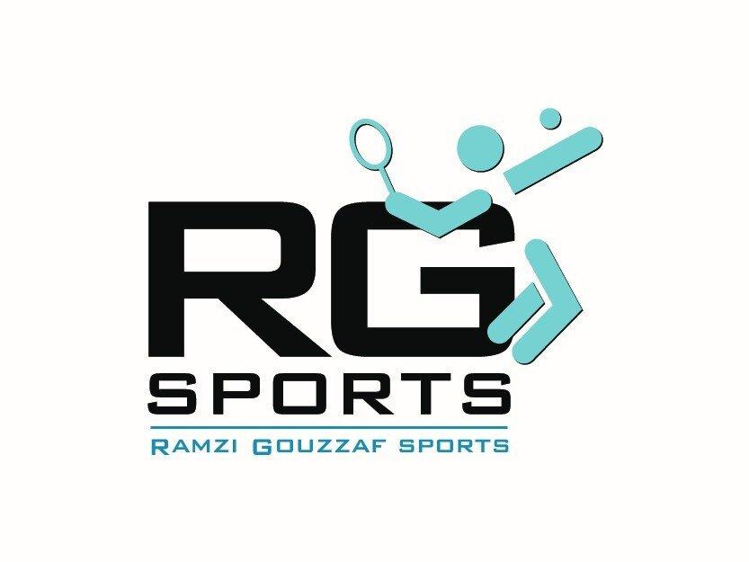 Magazine RG sports